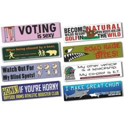 Custom Car Magnets CustomMagnets - Custom car magnets and stickers