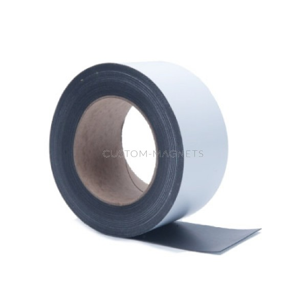 compare and contrast magnetic tapes magnetic A strengths and weaknesses comparison of magnetic materials sheets & tapes information and articles a comparison of magnetic materials at.