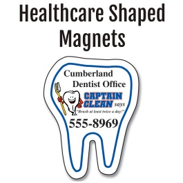 Healthcare Magnets