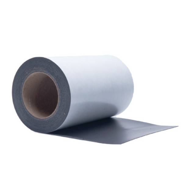 """11"""" Magnetic Tape with Outdoor Adhesive"""
